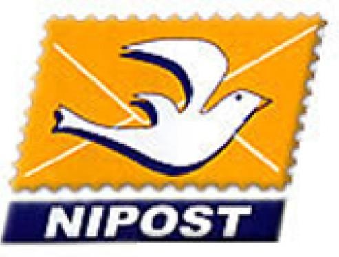 nipost-696x435