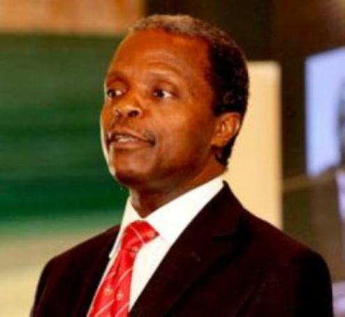 Ikoyi Loot: Osinbajo Panel Orders  Lawal, Oke To Submit Transaction Documents Within Two Years