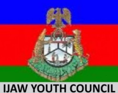 IJAW YOUTH COUNCIL