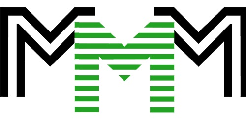MMM Celebrates Democracy Day, Throws Part In Abuja