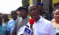 Delta-State-Governor-Ifeanyi-Okowa-300x162