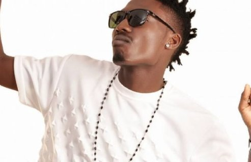 Efe Ejeba Breaks Silence, Says He Can't Be Famous In Six Months