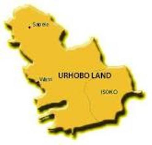 Urhobo Group Renews Agitatation For New Delta State