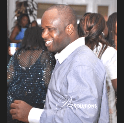 Group Calls For Revisit Of Gruesome Murder Of Onokpite, Release Of Kevin