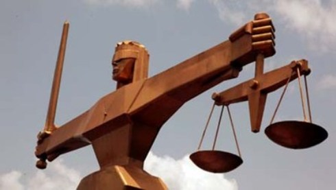 Delta Court Jails Father, Son 26 Years For Selling 'Ogogoro'