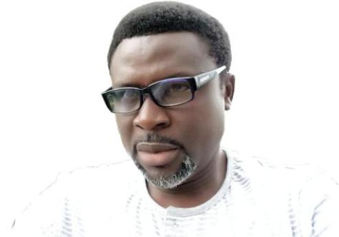 2019:  Onuesoke  Mobilises  Nigerian Youths For PDP