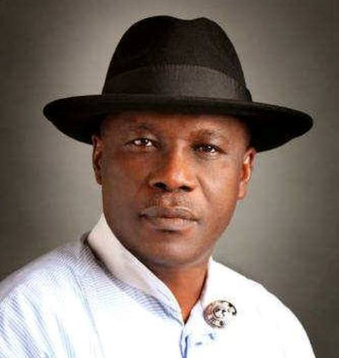 PDP Reacts To Orubebe's Indictment, Says It'll Not Disappoint Nigerians