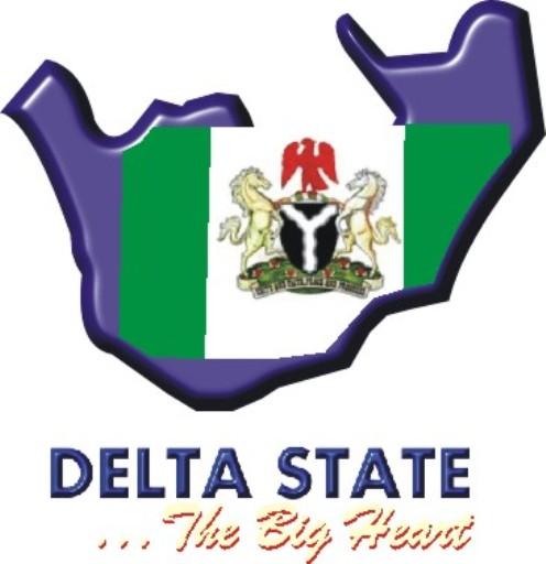 Suspected Assassins Kill Delta Businessman