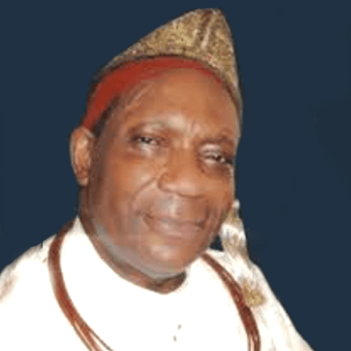 UPU: Urhobo Ancestors Are In Tears – A Rejoinder