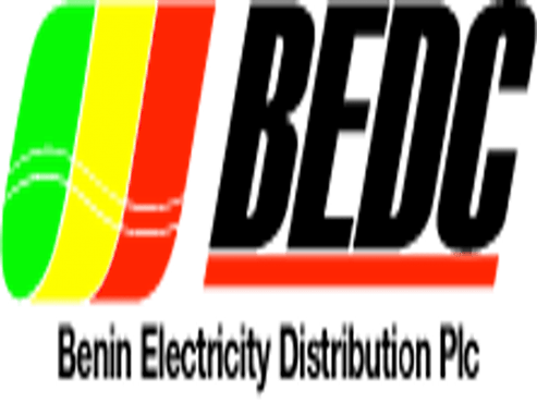 Urhobo Community Sues BEDC Over Seven-Month Blackout