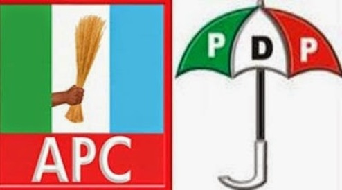 Delta APC Anguish Deepens As 1000 Agbarha-Otor Members Join PDP