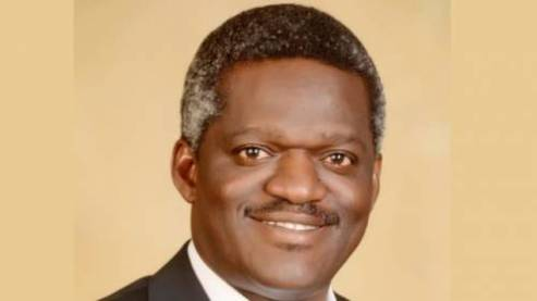Okowa's 'Crony' Nkechika Indicted Of 'N500m Fraud'At Delta Contributory Health Commission