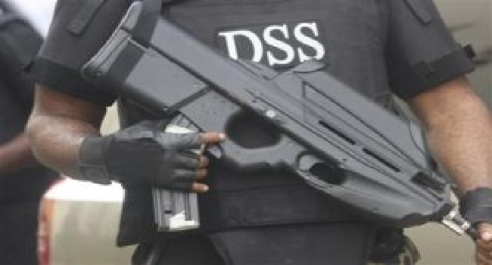Onuesoke Faults  Buhari's Appointment Of New DSS Boss, Urges Nigeria To Vote Out APC