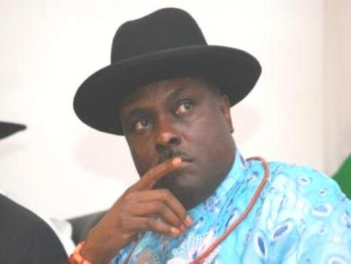 My Travail Taught Me Great Lessons, But I'll Continue To Protest – Ibori