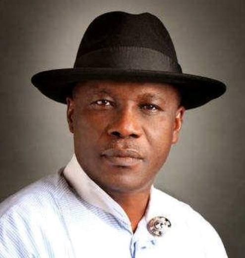 2019: Orubebe Vows To Abort APC Rigging
