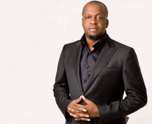 Urhobo Billionaire, Igho Sanomi Forfeits Private Jet, 3 London Homes To Swiss Bank