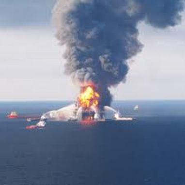Delta: Nigeria May Lose 240,000 Barrels Of Oil Daily As Fire Razes Pipeline