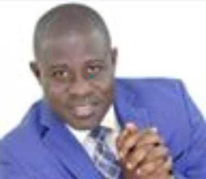Mugidi Hails Buhari Appointment Of Keyamo, Commend Okowa For Appointment Of Mathew Itsekiri