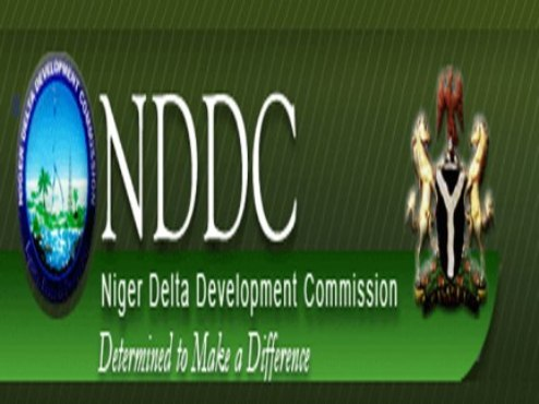 NDDC Pays N70bn  Mobilisation Fees On Abandoned Projects In N'Delta
