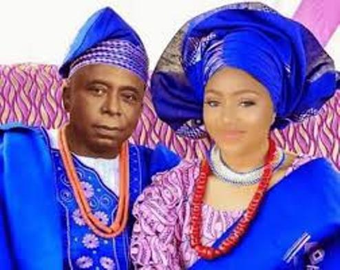 Ned Nwoko: I Married Regina Daniels Within Three Weeks Of Meeting Her