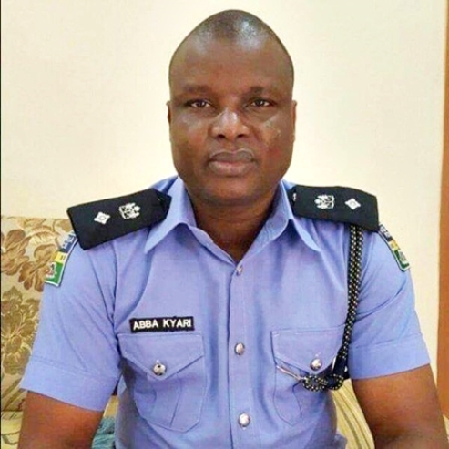 Delta: Police Uncover Baby Harvest Factory In Agbor