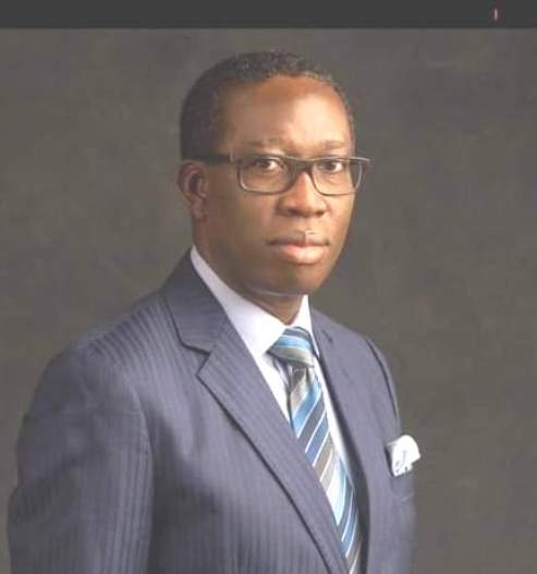 Covid-19: Okowa Declares  Lockdown Of  Activities In Delta, Exempts Some Categories Of Persons