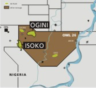 Enhwe/Igbide Boundary Dispute: Call For  Delta Govt, Isoko Dev Union To Step In