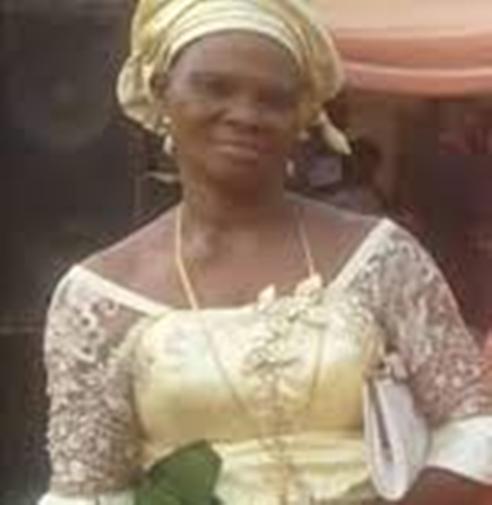 67-Year-Old Widow Set Ablaze In Delta Community