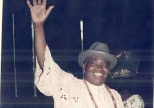 Urhobo Historical Society Officially Announces Passage Of Its Founder, Prof Peter Ekeh