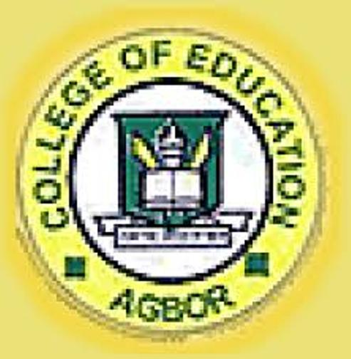 The Imperative Of Turning Agbor College Of Education To University Of Education