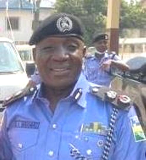 Delta CP Bans Illegal Use Of Siren, Tinted Glasses,SPY Numbers, Others |  Urhobo Today