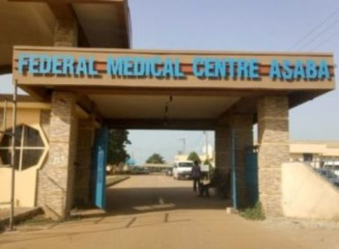 8 Doctors Test Positive, 6 Dead As Covid-19 Ravages FMC Asaba