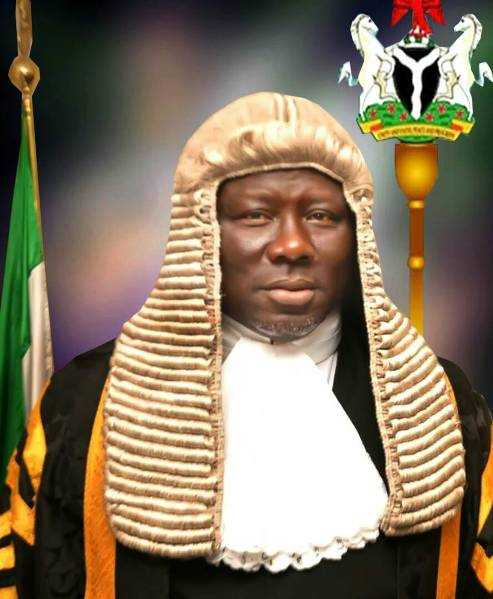 EFCC Invites Delta Speaker, Clerk Over Alleged Looting Of Legislative Treasury
