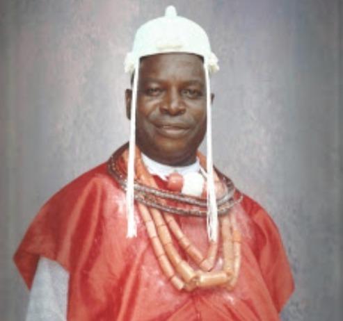 Osu R' Urhobo Of Lagos Hails Okowa At 62,  Calls For Infrastructural Dev. Of Delta Schools