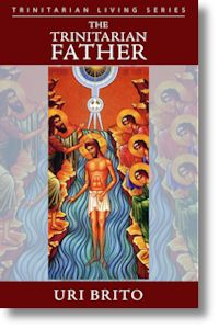 Another Review of The Trinitarian Father by Kevin Johnson