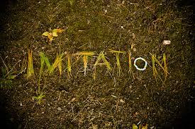Resurrection Imitation: An Exhortation to Worship