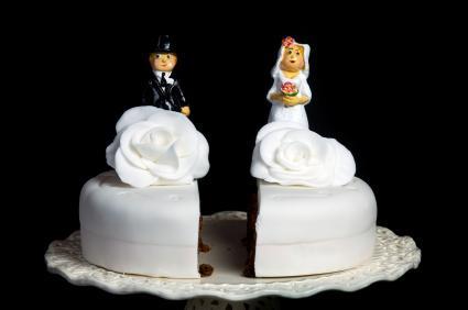 https://i1.wp.com/uribrito.com/wp-content/uploads/2014/09/64942-425x282-DivorceStats.jpg