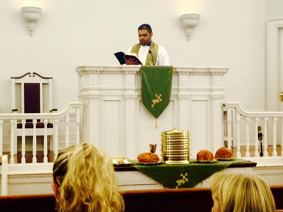 10 Questions Every Preacher Should Consider Before Preaching on Sunday