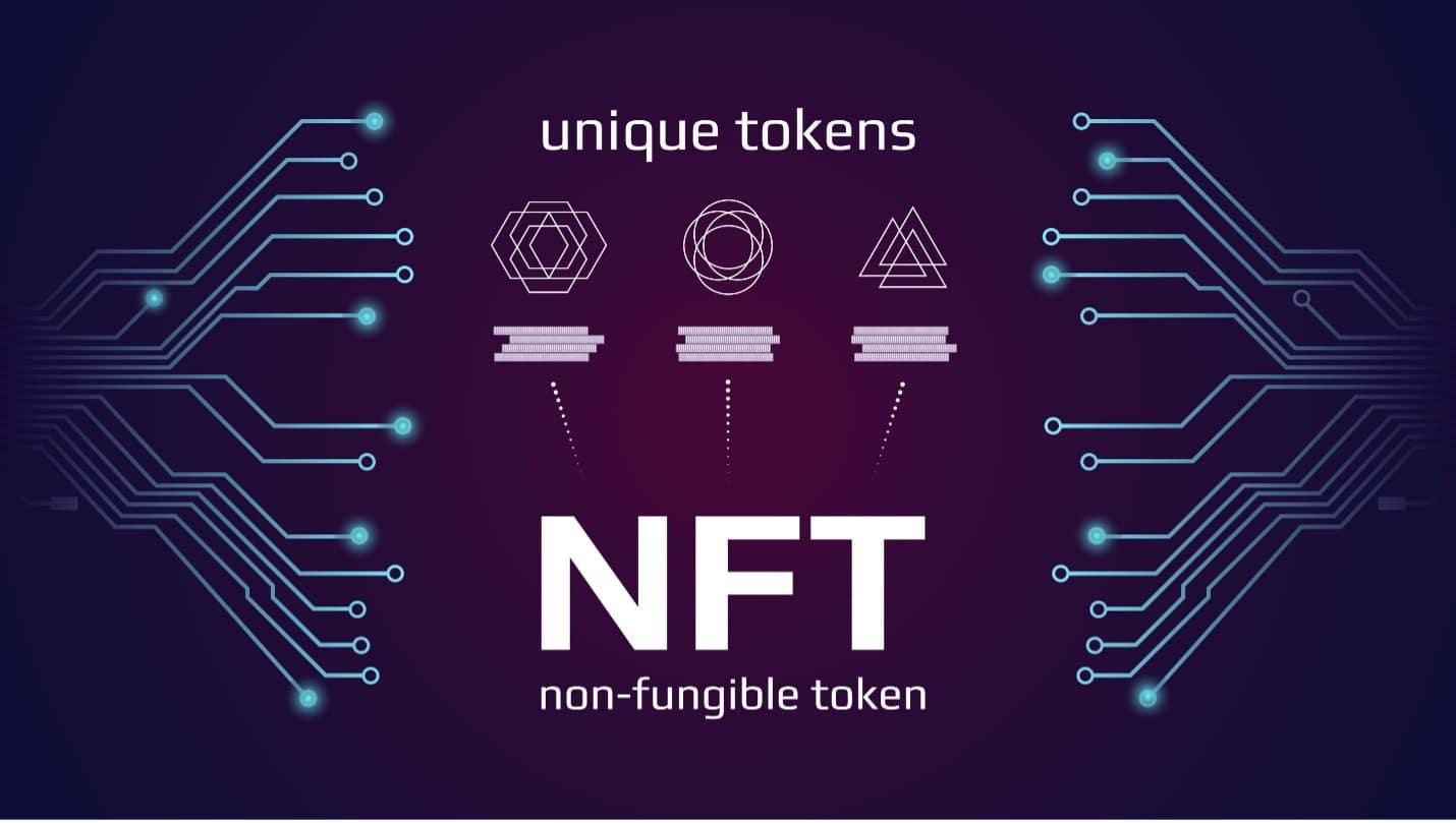 NFT, ovvero il Re e' nudo.