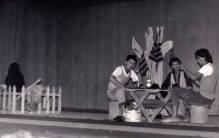 teatru-1992-2