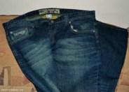 vand-jeansi-de-barbati-marca-americana-peakstone-fotografii