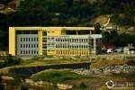 Centrul de Afaceri Hunedoara