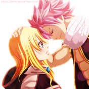 Lucy (24)