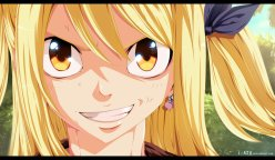 Lucy (5)