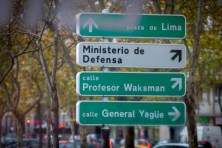 Santander-25