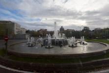 Santander-49