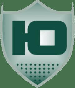 ЮК юрисар логотип