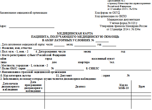 Как рассчитать налог от продажи квартиры 2019 москва