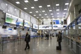 Возврат невозвратных авиабилетов - есть ли основания по закону?