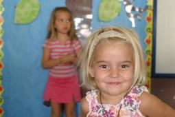 В детский сад без прописки - имеет родитель на это право?